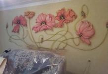 1458416950panno-iz-dekorativnoy-shtukaturki3