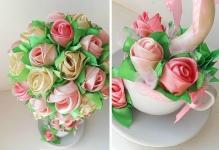 0dcd2a079615a752a042c8402dlb--tsvety-floristika-topiarij-rozy