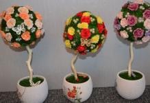 658e179bff2cfbd36203dd4961ch--tsvety-floristika-topiarij-iz-roz