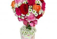 8c425e7e8a31e293ea27809b24jx--tsvety-floristika-topiarij-iz-roz