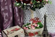 a0272908a8a824759d8ced7adaxb--tsvety-floristika-topiarij-rozy-parizh-derevo