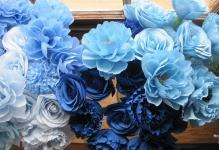 Crepe-Paper-Wedding-Flowers-1