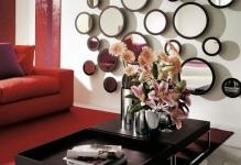 decorar-paredes-con-espejos