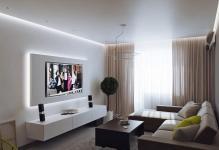 Livingroomcam4