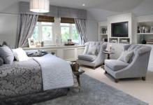 bedroom-decoration-light-fixtures