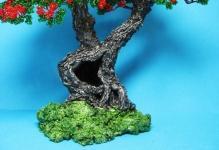 biserinfo30777cvetushhij-bonsaj1305473486