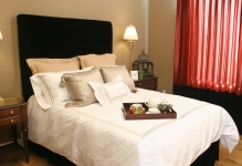 Bedroom-Donts-1-Aimee-Kimjpgrendhgtvcom1280914