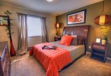 Feng-Shui-Bedroom-Ideas