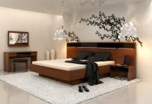 bedroom-decorations-24