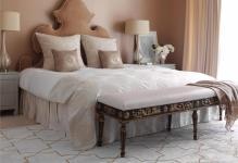 contemporary-modern-retro-elegant-bedroom-1600