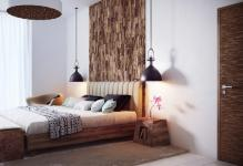 interior-design-bedrooms-03