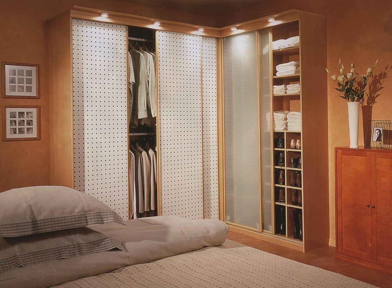 модели шкафов для спальни фото можете узнать, почём