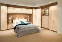 bedroom-inspiration-fitted-wardrobes