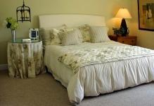 Bedrooms-27-2