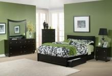 bedroom-color-scheme-shades-master-interior-decoration