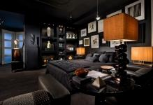 brightening-dark-interiorsdark-master-bedroom