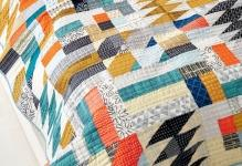 Nordic-Cool-quilt-by-Karen-Lewis-for-Love-Patchwork-Quilting-issue-23