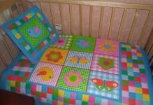 b3b91931d140a05e561456b4b0l7--dlya-doma-interera-detskij-komplekt-pokryvalo