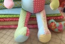 patty-patchwork-