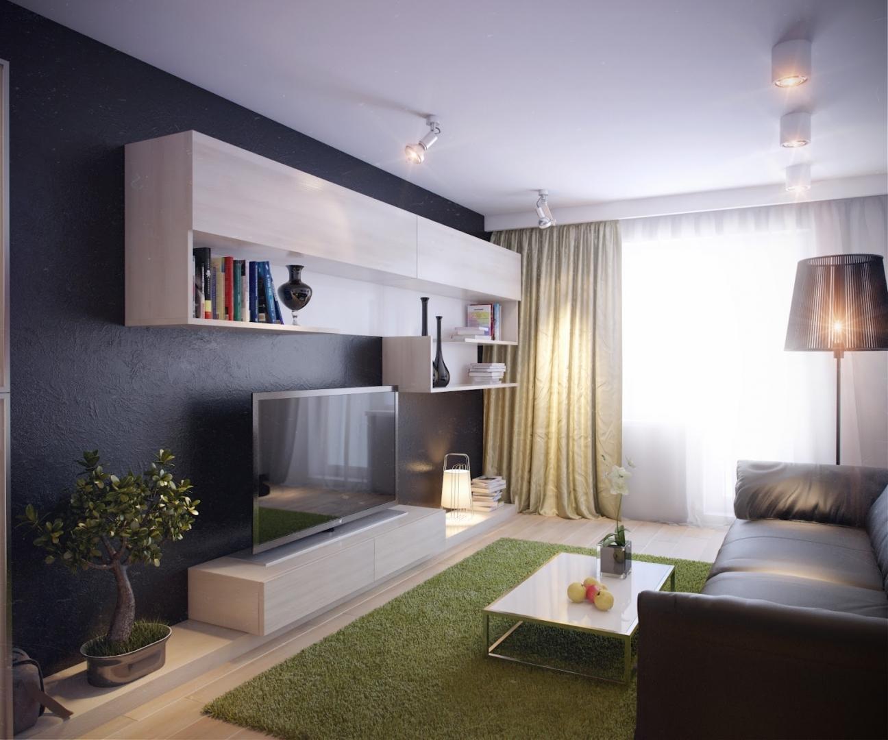 ружья дизайн небольшой гостиной комнаты фото этой истории сотрудники