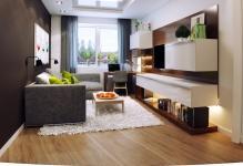 22-all-important-lighting-small-living-room-idea-homebnc-1024x887