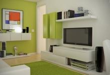39106-small-living-rooms-amri-home-design-review-home-design-interior1280x720