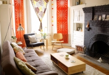 CI-HGRM-vanessa-dina-chronicle-fireplace-mantel-living-rooms4x3jpgrendhgtvcom1280960
