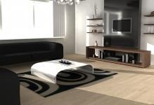 living-room-decor-ideas-7