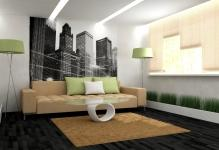 walldesignslivingroom-04