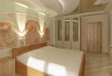 dizayn-potolkov-v-spalne-600x455