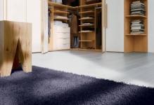 corner-wardrobes