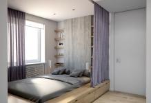 dizajn-malenkoj-spalni