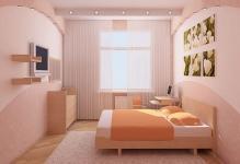 dizajn-spalni