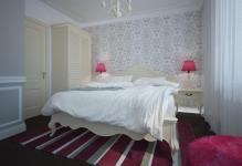 smallbedroom0