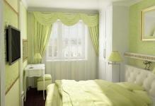 smallbedroom1