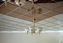 ceiling-mirror-104