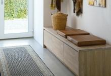 creative-murals-floor-cabinet-furniture-for-vestibules