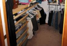 closet-organizer-after-by-MrThomas