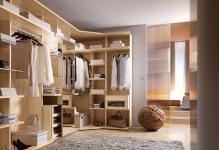 Dizajn-garderobnoj-011