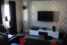 picture-Villa-design-contemporary-walls