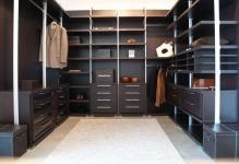 wardrobe04