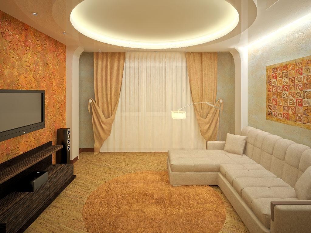 запросу ремонт комнаты фото дизайн своими руками степных участках