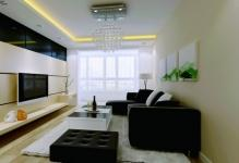 living-room-design-pictures-ideas