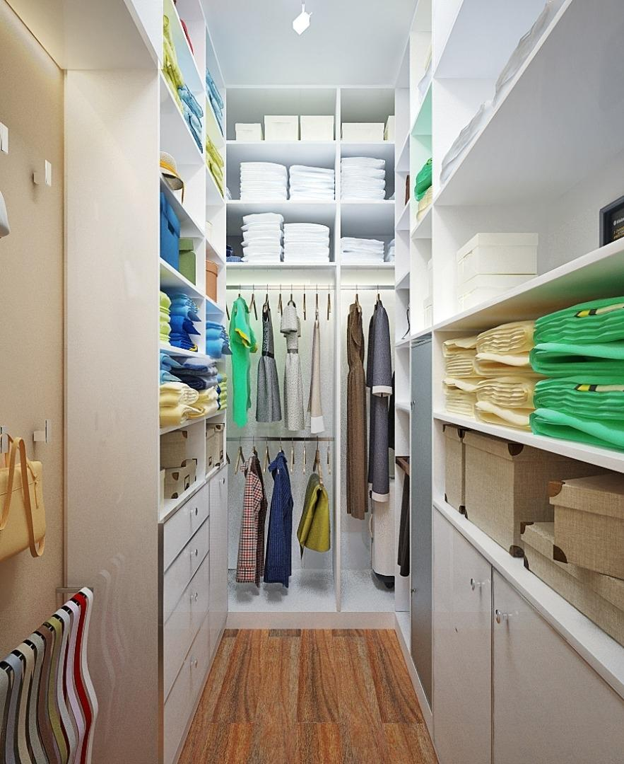 минусы так фото гардеробных комнат в квартире таких проблемных предприятий