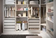 Wardrobe-Closets-Style