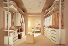 walk-in-wardrobe-136971