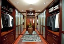 wood-closet