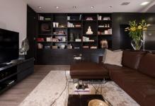 casa-by-glr-arquitectos-06