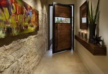 The-bright-entrance-hall-design-photo-09
