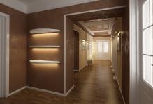 arch-buro-com-design-holl-koridor-classica-12
